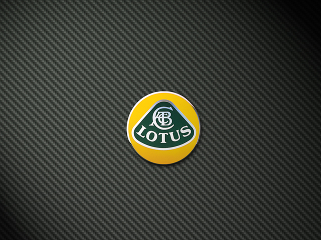 lotus logo iphone wallpapers � project elise