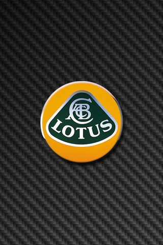 Iphone Wallpapers The Lotus Cars Community