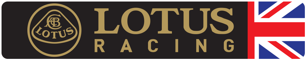 Lotus Racing Vector Logos