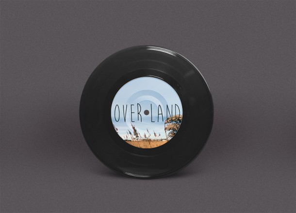 Overland Is Finished