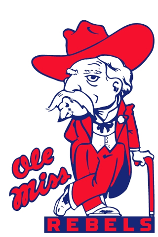 Ole miss iphone wallpapers the rants and raves - Ole miss wallpaper for iphone ...